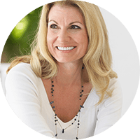 middle aged woman – Plastic Surgery Knoxville