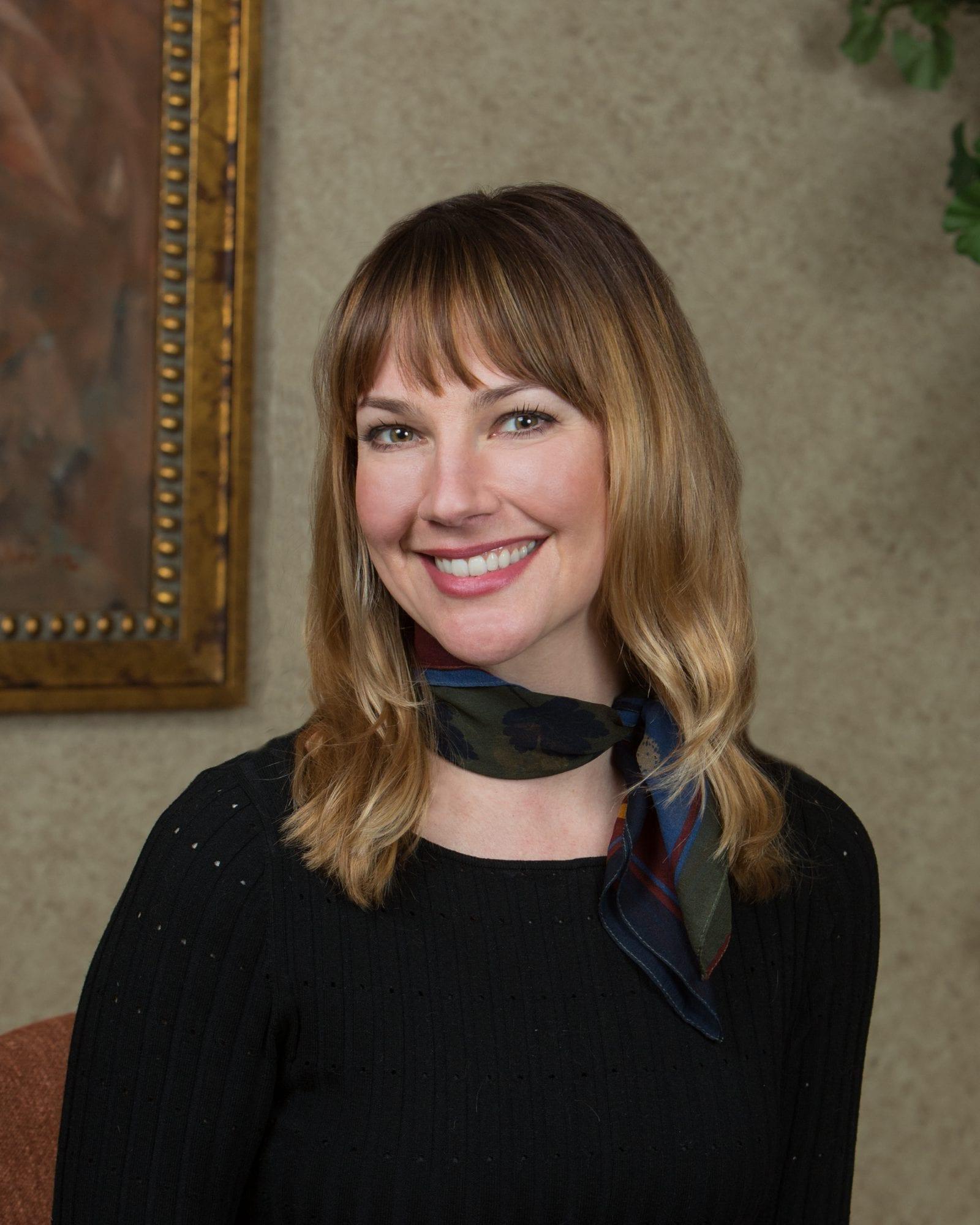 Lauren Lazarus