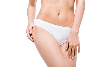 liposuction knoxville tn